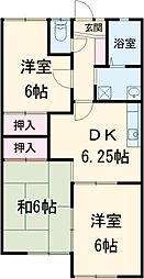 辻堂駅 8.5万円