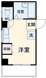 川崎駅 5.2万円