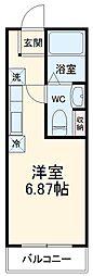 東海道本線 岐阜駅 バス20分 琴塚下車 徒歩3分