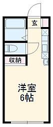 東海道本線 穂積駅 徒歩8分