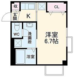 天竜川駅 4.5万円