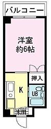 沼津駅 2.8万円