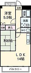 名古屋市営名城線 瑞穂運動場東駅 徒歩10分
