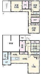 鳴海駅 14.0万円