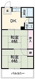 名鉄名古屋本線 東岡崎駅 バス20分 大樹寺下車 徒歩5分