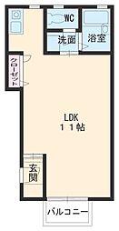 名鉄名古屋本線 美合駅 徒歩18分