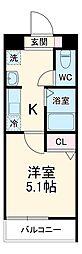 埼玉新都市交通 鉄道博物館(大成)駅 徒歩5分