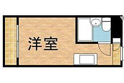 不動前駅 5.9万円