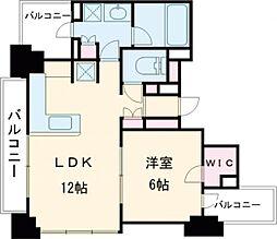 五反田駅 23.0万円