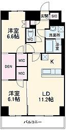 宇都宮駅 14.1万円