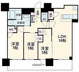東北新幹線 宇都宮駅 徒歩14分