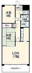横浜線 橋本駅 徒歩12分