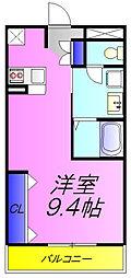 総武線 津田沼駅 徒歩12分