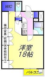 津田沼駅 9.1万円