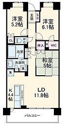 津田沼駅 13.0万円
