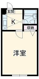 京成本線 実籾駅 徒歩26分
