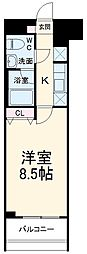 西横浜駅 7.8万円