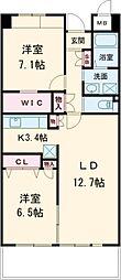 小岩駅 14.1万円