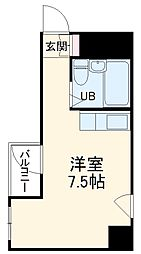 浜松駅 2.0万円