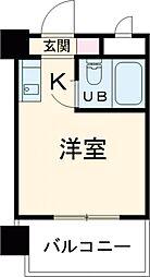 荻窪駅 6.0万円