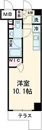高円寺駅 9.8万円