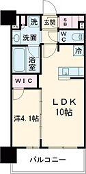 阿佐ヶ谷駅 15.3万円