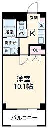 京浜東北・根岸線 南浦和駅 徒歩20分
