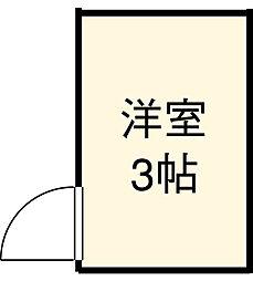 押上駅 4.0万円