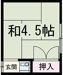 東武伊勢崎線 東向島駅 徒歩7分