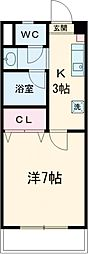 【敷金礼金0円!】中央線 八王子駅 バス20分 丹木1丁目下車 ...