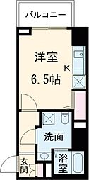 豊田駅 6.5万円