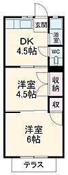 今伊勢駅 3.7万円