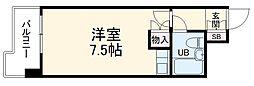 鹿児島本線 博多駅 徒歩13分
