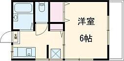 東急東横線 自由が丘駅 徒歩6分