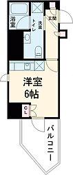 大森駅 9.8万円