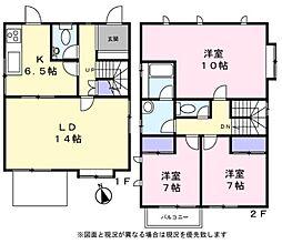 大森駅 33.0万円