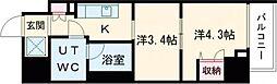 蒲田駅 9.9万円