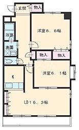 東山公園駅 14.0万円