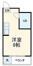 本山駅 3.2万円