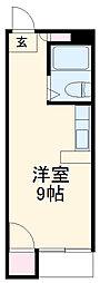 西焼津駅 3.2万円