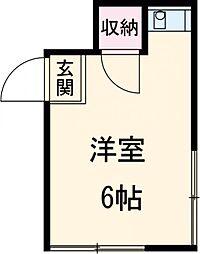 池袋駅 3.0万円