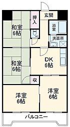 清洲駅 6.0万円
