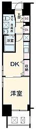 亀島駅 7.5万円