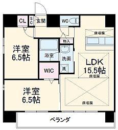 栄生駅 15.0万円