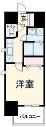 名古屋駅 7.1万円