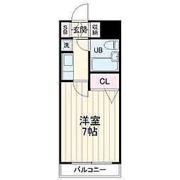 海老名駅 5.0万円