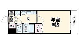 丸の内駅 4.6万円