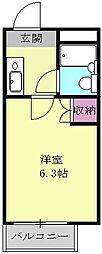 名古屋市営東山線 千種駅 徒歩9分