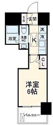 千種駅 5.8万円