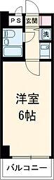 【敷金礼金0円!】東京メトロ日比谷線 三ノ輪駅 徒歩2分